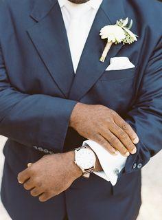 Portfolio :: Latoya robert :: Virgil Bunao Weddings in Charleston