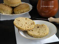 Chufa broodjes1