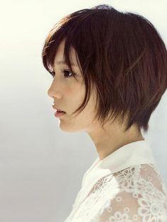 honda tsubasa hair - Google Search