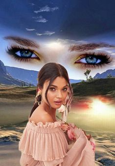 Fantasy Queen, Daenerys Targaryen, Game Of Thrones Characters, Fictional Characters, Art, Girls, Art Background, Kunst, Performing Arts