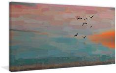 Flapping Wings - Parvez Taj