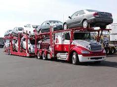 #auto #transport - auto-car-transport.com