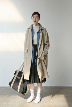 Women S Fashion Dropshippers Usa Japan Fashion, Daily Fashion, Boho Fashion, Fashion Outfits, Swag Fashion, Fashion Pics, Fashion 2018, Retro Fashion, Korean Fashion Work