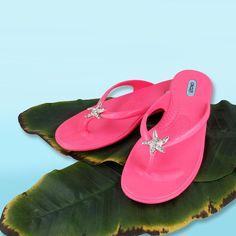 31491797b9569 20 best Flip Flops images on Pinterest