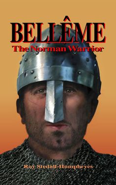 Robert de Bellême, a shining star of 12th c Anglo/Normandy.  To most established historians a Godless baron. Against a background of savagery, Robert risked all for the woman he loved and his support for Robert, Duke of Normandy, against treachery, corruption and his  enemy, King Henry 1st of England. See preview of this book:  https://www.createspace.com/Preview/1156537