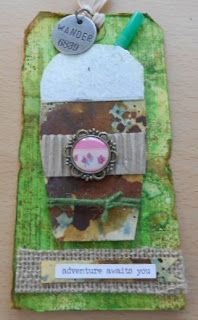 """I added """"CraftyCreations: """" to an #inlinkz linkup!http://inkythings.blogspot.co.uk/2015/06/june-tag.html"""