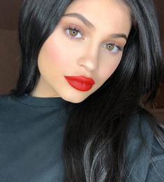 Kylie Jenner: Ashamed of Weight Gain? Planning Emergency Surgery?!?