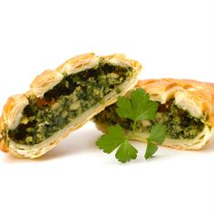 Mancare Spinach Pie, Spanakopita, The Dish, Creative Food, Meal Prep, Healthy Eating, Stuffed Peppers, Healthy Recipes, Dishes
