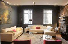 interiores de vanguardia - Buscar con Google
