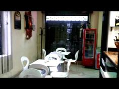 Bar in Vendita - Giussano