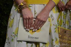 #DesignerHandbagsLove  #COM   Kate Spade Spring 2014 Details