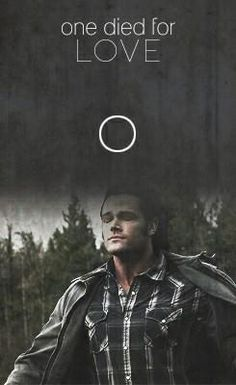 Supernatural/The Tale of Three Brothers