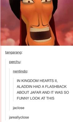 Flashback to horror Kingdom Hearts 3, Thanks Game, Inspirational Animal Quotes, Internet, Funny Things, Funny Stuff, Random Stuff, Disney And Dreamworks, Final Fantasy