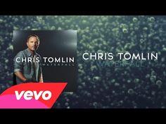 ▶ Chris Tomlin - Waterfall (Lyrics And Chords) - YouTube