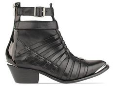 To-be-announced-esther-boot-20141010190416