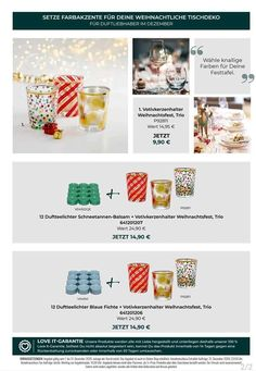 Partylite, Decoration, Scented Candles, Firs, You're Welcome, Candles, Decorating, Christmas, Decor