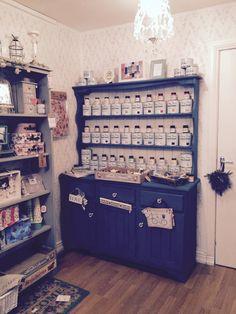 Liquor Cabinet, Storage, Holiday Decor, Shop, Table, Furniture, Home Decor, Purse Storage, Decoration Home