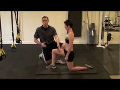 8 Stretch Exercises For Lower Back Pain Relief - Focus Fitness