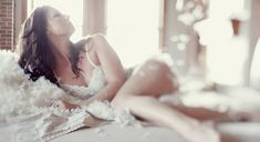 Praise Wedding » Wedding Inspiration and Planning » Photography