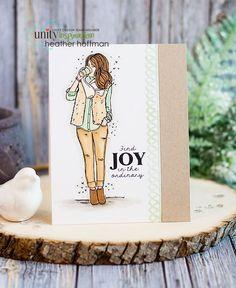 http://housesbuiltofcards.blogspot.com/2016/12/joy-in-ordinary-paper-punch-border.html