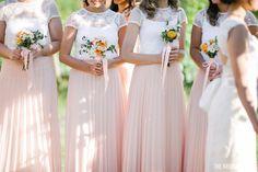 Madrinhas Casamento em Portugal – Etiene & André (via Bloglovin.com )