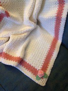 Beautiful FREE Crochet Patterns *** on Pinterest Free ...