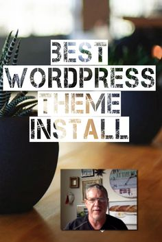 If you are looking for the best Wordpress Theme then you need to watch this video and grab the amazing bonus that comes with this amazing Wordpress toolset Content Tools, Cool Themes, Best Wordpress Themes, Detail, Watch, Business, Clock, Bracelet Watch, Clocks