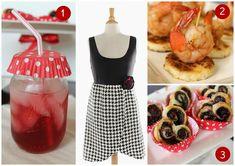 The Kitchen Prep: Tailgate Thursday: Alabama Edition!