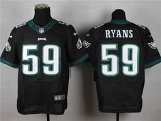 Wholesale 50 Best NFL Philadelphia Eagles Jerseys from www  for sale