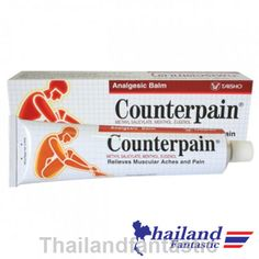 120g SQUIBB Relieve Muscular Aches Pain Analgesic Balm Hot Counterpain Cream  Price:US $11.99  http://www.ebay.com/itm/152124884356  #ebay #Thailandfantastic #Paypal #Sporting #Goods #Boxing #Thaiboxing #Muaythai #Martial #MartialArts #MMA #SQUIBB #Relieve #Muscular #Aches #Pain #Analgesic #Balm #Hot #Counterpain #Cream
