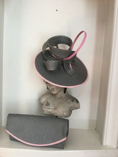 Sinamay Hats, Fascinator Hats, Race Day Hats, African Hats, Bag Display, Funny Hats, Church Hats, Wedding Hats, Dress Hats
