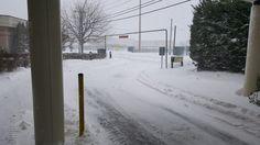 Flood Zone, Winter Storm, Hercules, Long Island, Weather, Snow, Outdoor, Outdoors, Outdoor Games