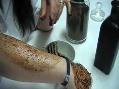 Con este exfoliante casero de cafe podrás reducir al máximo la celulitis! - Verte Bella