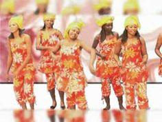 bikutsi cameroun 2011 John DUCHANT Nlem - YouTube Exotic Dance, Concerts, Black, African Dance, Yogurt, Music, Nostalgia, Black People