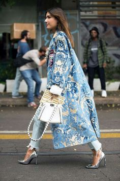 http://nouw.com/keepitglowing/street-style-27814829