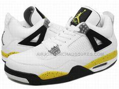 Nike Air Jordan Retro, Air Jordan Shoes, Jordan 4, Nike Shoes, Sneakers Nike, Discount Nikes, Retro Shoes, Shoe Game, Air Jordans
