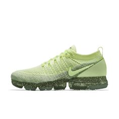 a531fe6bed490 Nike Air VaporMax Flyknit 2 iD Men s Running Shoe M.Ray 4 life