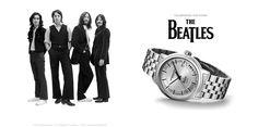 RAYMOND WEIL Genève > maestro Beatles limited edition > Swiss Luxury Watches