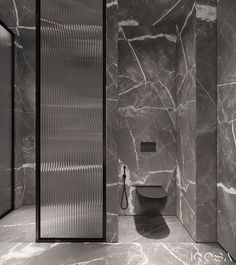 Single traditional bathroom vanities for the bathroom, master bathroom remodeling, bathroom tips, master bathroom inspiration. Washroom Design, Toilet Design, Bathroom Design Luxury, Modern Bathroom Design, Home Interior Design, Mold In Bathroom, Small Bathroom, Master Bathrooms, Concrete Bathroom