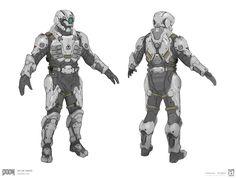 sci fi armor | Tumblr