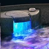 My Pool Spot offers all major brands of pool supplies from above ground pools, pool filters, pool pumps, covers, liners & more. Above Ground Swimming Pools, Above Ground Pool, In Ground Pools, Digital Light, Ozone Generator, Deck Construction, Pool Supplies, My Pool, Light Covers
