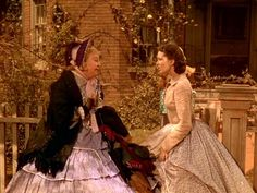 gone with the wind bell watlin quotes - Google Search