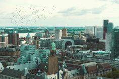 Rotterdam...L.Loe
