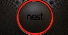 Amazon will soon stop selling all Nest products – Ichiban electronic
