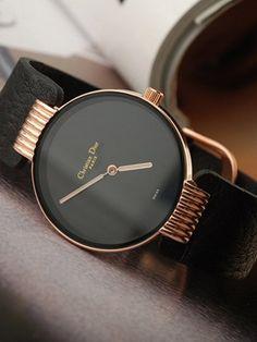 Модные женские часы и фото, какие часы сейчас в моде: стильные наручные часы