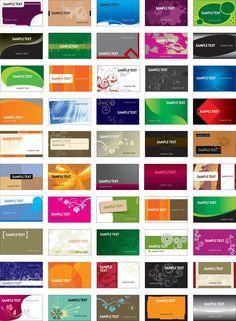 Resultados de la Búsqueda de imágenes de Google de http://2.bp.blogspot.com/_EzGRubIVvGk/THhI2i3h0VI/AAAAAAAAAQg/oZ65Hy6eWtk/s1600/tarjetas%2Bpersonales.jpg