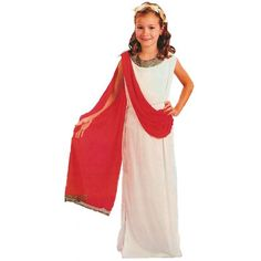 roman costume ideas for kids - Google Search