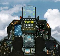 F 22 Cockpit Layout Back > Gallery For > F 22 Cockpit Layout
