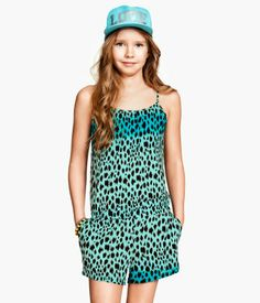 Welcome to H&M, your shopping destination for fashion online. Shop the latest trends and discover our high quality clothing at the best price. H&m Online, Fashion Online, Latest Trends, Jumpsuit, Swimwear, Kids, June, Clothes, Shopping
