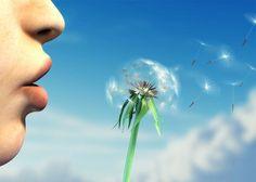 Γιατί δεν μας βλάπτουν εκατομμύρια επικίνδυνα σωματίδια που εισπνέουμε καθημερινά;